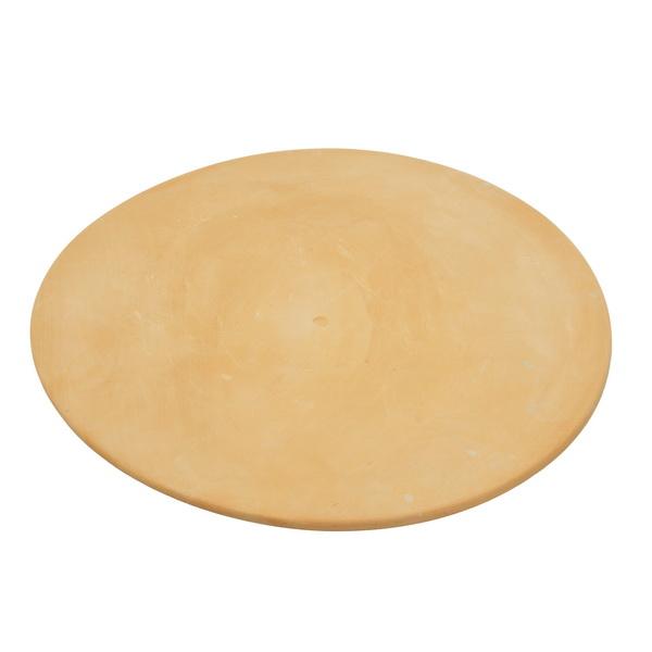 Тарелка большая