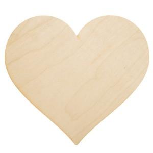 Панно. Сердце