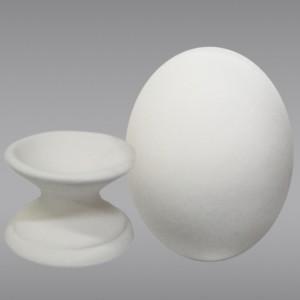Подставка под яйцо раздельное