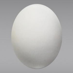 Яйцо маленькое