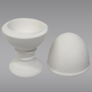 Яйцо шкатулка