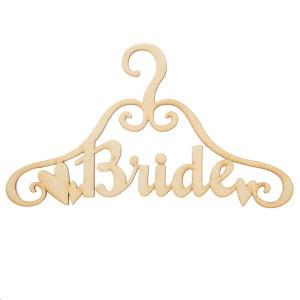 Вешалка. Bride 27 см