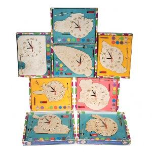 Детские наборы для творчества для мальчиков | Собственное производство | Высокое качество! Доставка
