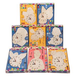 Купить набор для творчества для девочек разных возрастов | Высокое качество продукции! Доставка по России