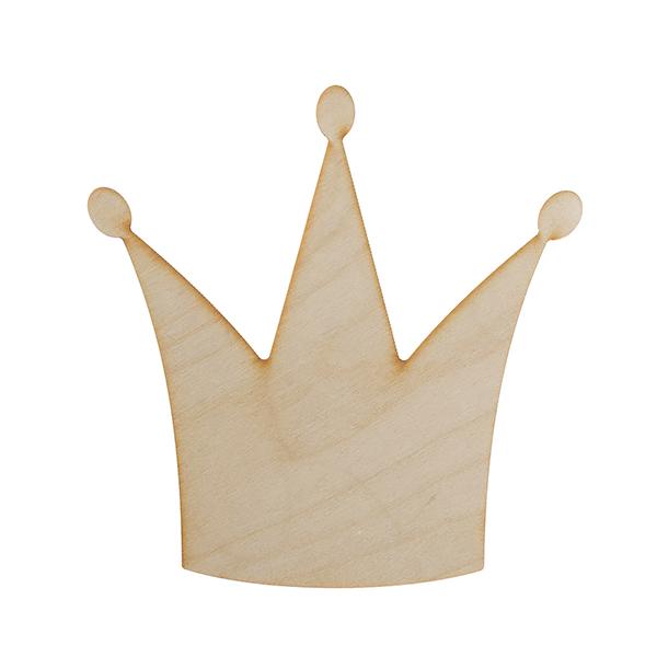Панно Корона