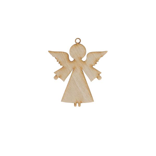 Декор Ангел мал.