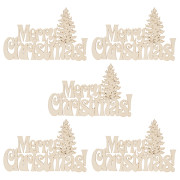 Marry Cristmas 1