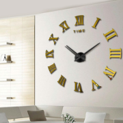Часовой набор (механизм, стрелки, цифры)