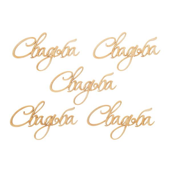 Декоративный элемент Свадьба (рукописный шрифт)