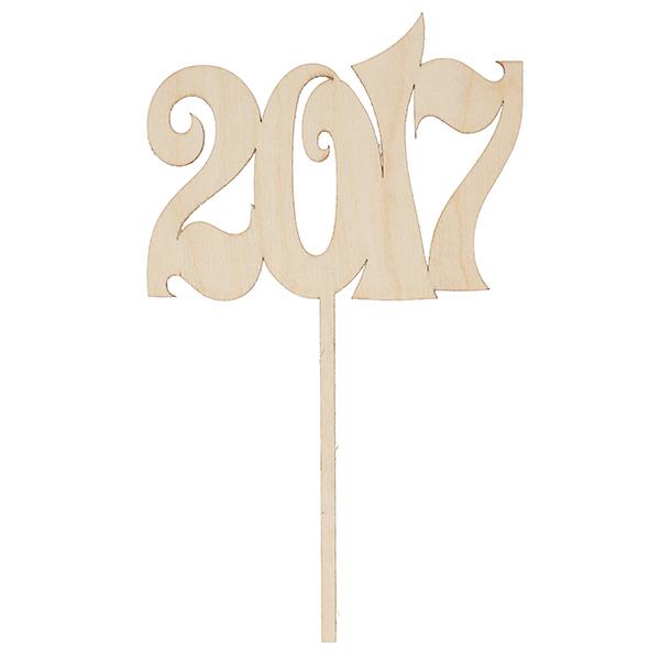 Тонер 2017