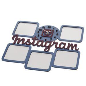 """Фоторамка """"Instagram"""""""