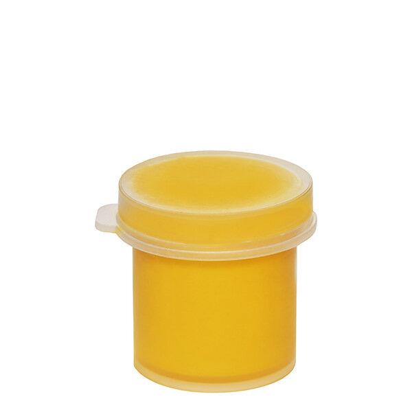 арт. 207687 желт