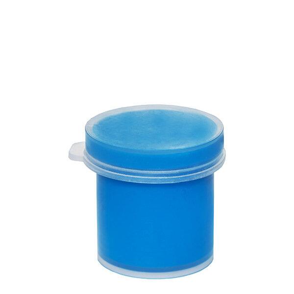 арт. 207690 синяя