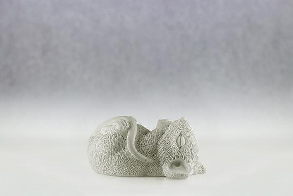 Мышь №2