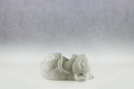 Мышь мини №2